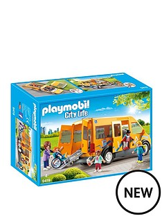 playmobil-playmobil-9419-city-life-school-van-with-folding-ramp