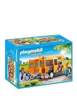 playmobil-playmobil-9419-city-life-school-van-with-folding-ramp