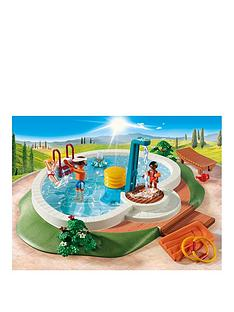 playmobil-playmobil-9422-family-fun-swimming-pool-with-functioning-shower