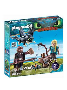 playmobil-dreamworks-dragons-hiccup-and-astrid-by-playmobil