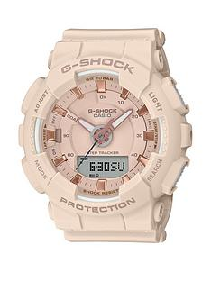 casio-casio-g-shock-blush-and-rose-gold-detail-chronograph-dial-light-pink-silicone-strap-ladies-strap