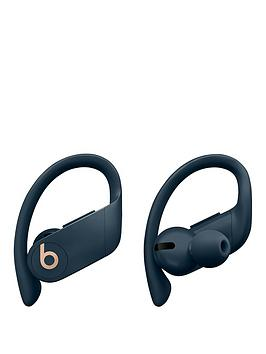 Beats by Dr Dre Beats By Dr Dre Powerbeats Pro Totally Wireless Earphones  ... Picture