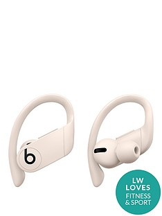 beats-by-dr-dre-powerbeats-pro-ivory