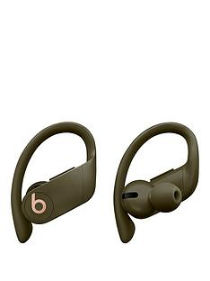 beats-by-dr-dre-powerbeats-pro--nbspmoss