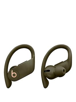 beats-by-dr-dre-powerbeats-pro-totally-wireless-earphonesnbsp-nbspmoss