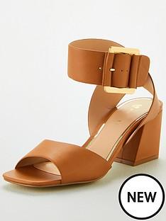 8e54b954175 Womens Heels | Ladies Heels | High Heels | Littlewoods.com
