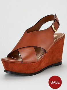 v-by-very-babol-platform-wedge-sandals-tan