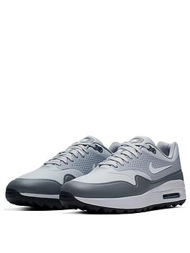 nike-air-max-1g-golf-shoes