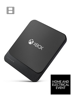 seagate-2tb-game-drive-ssd-for-xbox
