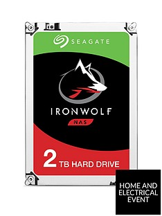 seagate-2tb-ironwolf-nas-hdd