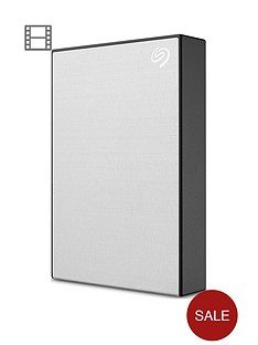 seagate-seagate-4tb-backup-plus-slim-portable-hard-drive-silver