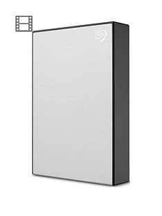 seagate-seagate-4tb-backup-plus-slim-portable-hard-drive-silver