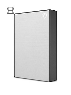 seagate-seagate-5tb-backup-plus-slim-portable-silver