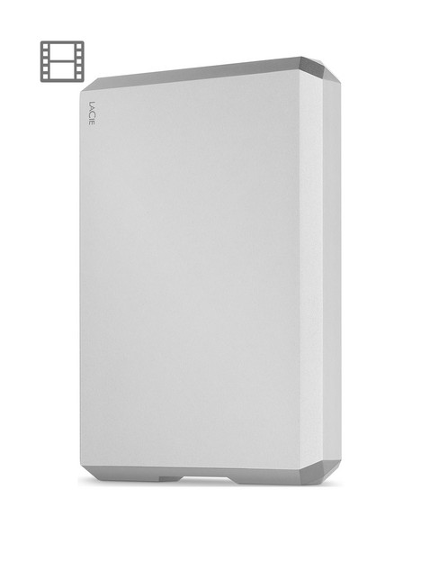 lacie-4tb-mobile-hard-drive-hdd-sthg4000400-moon-silver