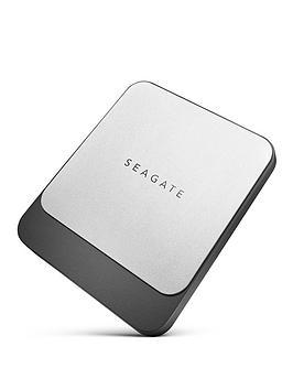 seagate-2tb-fast-external-ssd