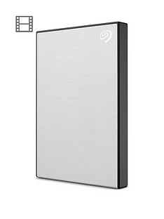 seagate-seagate-1tb-backup-plus-slim-portable-silver