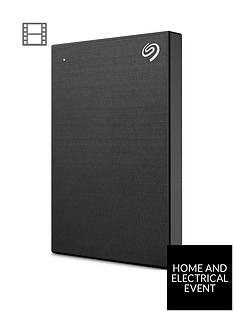seagate-seagate-2tb-backup-plus-slim-portable-hard-drive-black