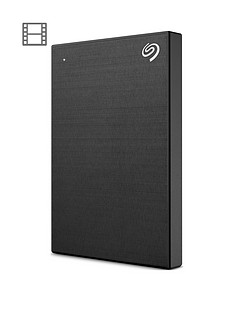 seagate-seagate-2tb-backup-plus-slim-portable-hard-drive-black