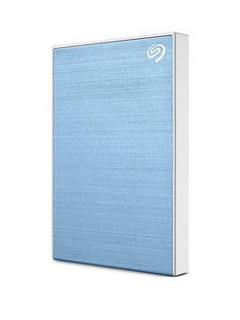 seagate-seagate-2tb-backup-plus-slim-portable-light-blue