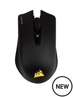corsair-harpoon-wireless-rgb-mouse