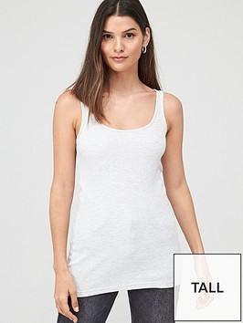 v-by-very-valuenbspthe-essential-tall-rib-vest