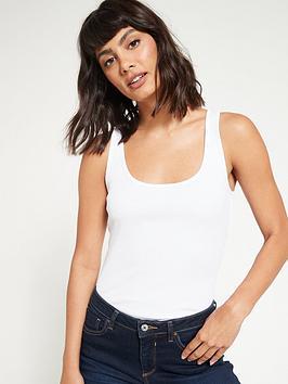 v-by-very-the-essential-rib-vest-top-white