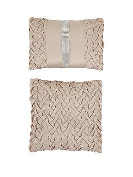 Very Mia Cushion Pair Picture