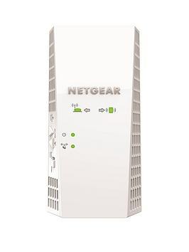 netgear-1pt-ac2200-wallplug-extender