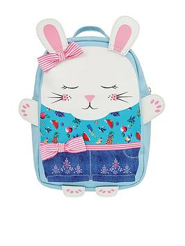 monsoon-smoothie-bunny-back-pack