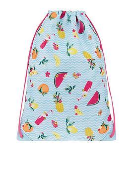 monsoon-fruity-drawstring-bag