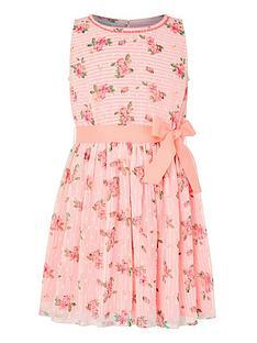 monsoon-meredith-dress