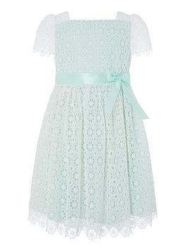 monsoon-daisia-lace-dress