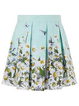 monsoon-ester-skirt