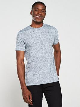 v-by-very-basic-textured-crew-t-shirt-charcoal-marl