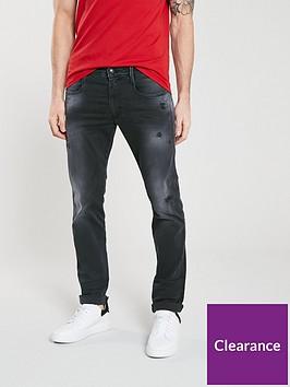 replay-anbass-slim-fit-hyperflexreg-jeans-medium-grey