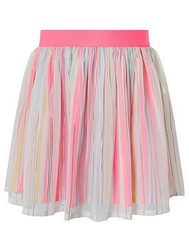monsoon-sophia-stripe-skirt