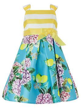 monsoon-hydrangea-stripe-dress