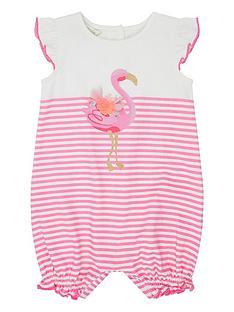 monsoon-baby-girls-lila-flamingo-romper-suit-pink