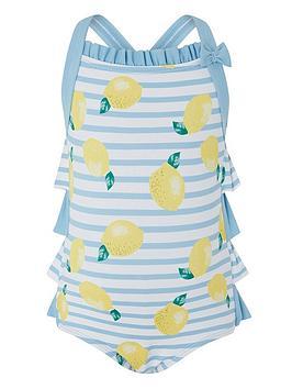 monsoon-baby-lucie-lemon-swimsuit