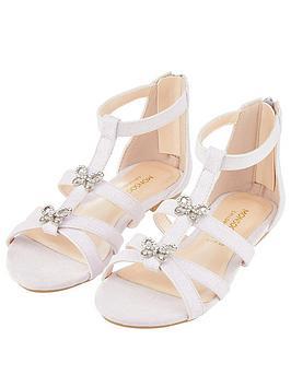 monsoon-lorelai-sparkle-butterfly-sandal