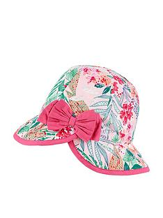 monsoon-coco-floral-bow-hat