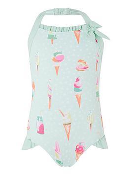 monsoon-vera-ice-cream-swimsuit