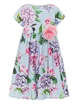 monsoon-fleur-hydrangea-dress