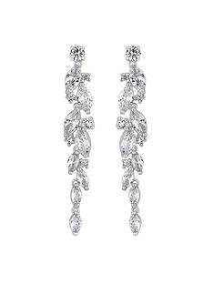 jon-richard-alan-hannah-devoted-silver-navette-crystal-drop-earrings