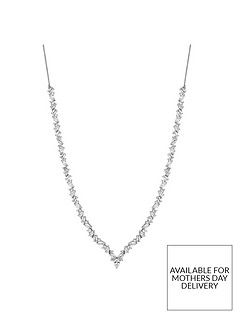jon-richard-alan-hannah-devoted-silver-navette-crystal-necklace