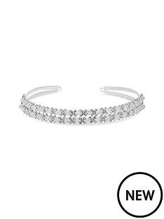 jon-richard-jade-crystal-beaded-double-headband-silver