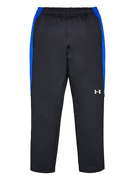 Under Armour Under Armour Under Armour Youth Challenger Ll Training Pants  ... Picture