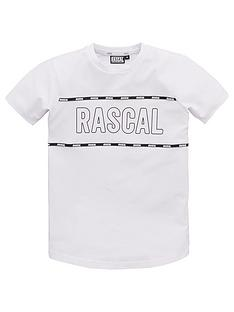 rascal-barrio-short-sleeve-t-shirt-white