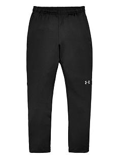 under-armour-youth-challenger-ll-training-pants-black