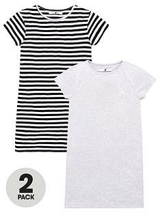 309124043649 Girls Dresses | Shop Girls Dresses at Littlewoods.com